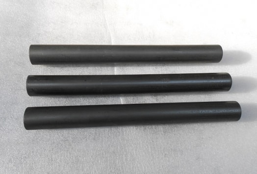 Карандаши графитовые д12 мм и д 25
